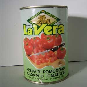 POLPA-DI-POMODORO