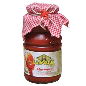 SUGO-MARINARAes