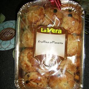 FROLLINO-UVETTA-ECOMMERCE