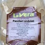 PACCHERI-ONDULATI-ECOMMERCE