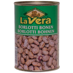 BORLOTTIs