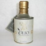 OLIO-EXTRAes