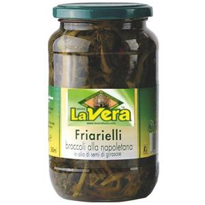 broccoli-alla-napoletana
