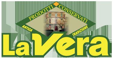 La Vera